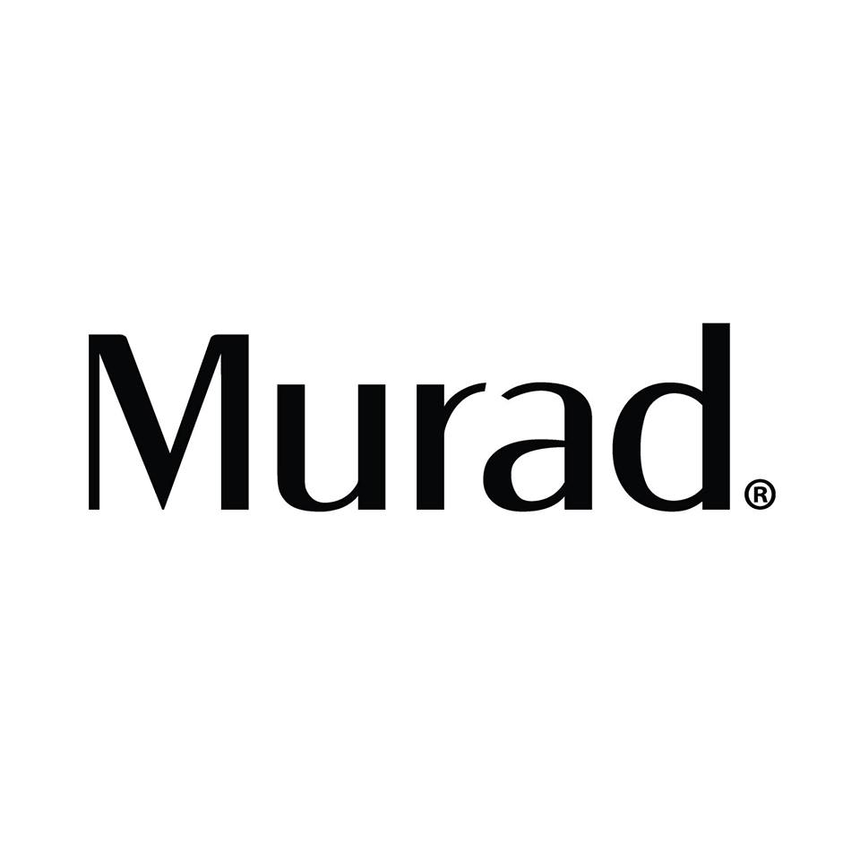 Sữa rửa mặt Murad là 1 trong những sản phẩm của thương hiệu Murad