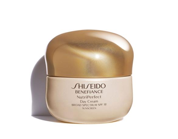 Kem chống lão hóa Shiseido Benefiance NutriPerfect Night