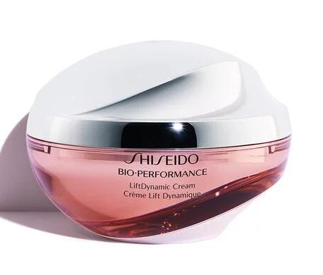 Kem chống lão hóa Shiseido Bio-Performance Liftdynamic Cream