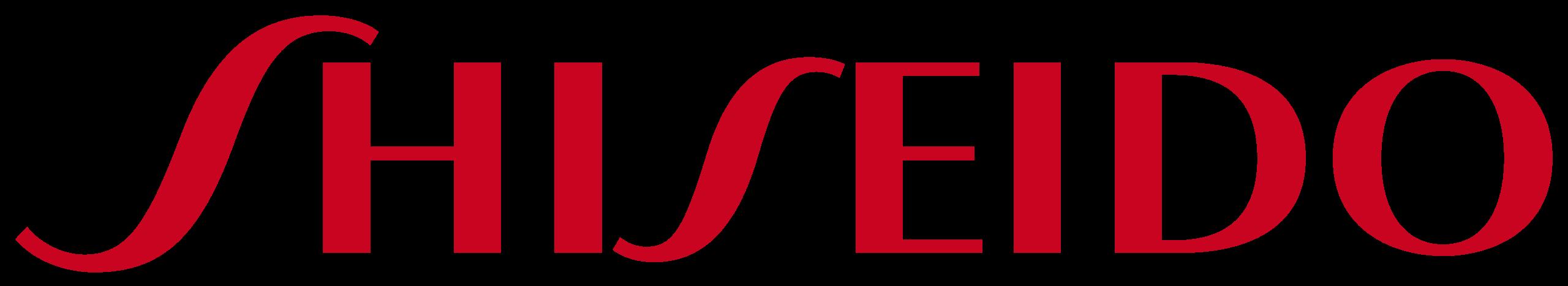 Kem chống lão hóa Shiseido là 1 sản phẩm của thương hiệu Shiseido Nhật Bản