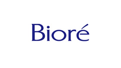Sữa rửa mặt Biore là 1 sản phẩm của Biore Nhật Bản
