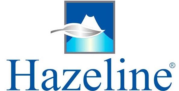 Sữa rửa mặt Hazeline là 1 sản phẩm đến từ thương hiệu Hazeline