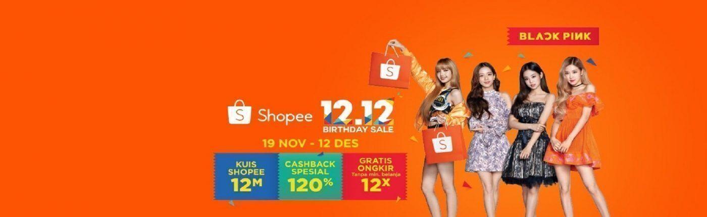 Shopee-khuyen-mai