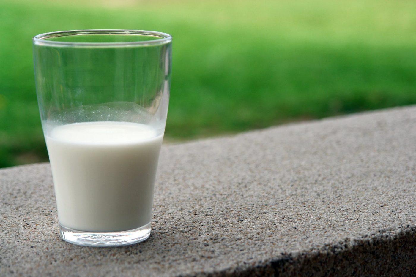Sữa công thức để được bao lâu?