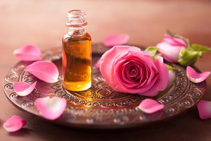 Toner có phải là nước hoa hồng không?