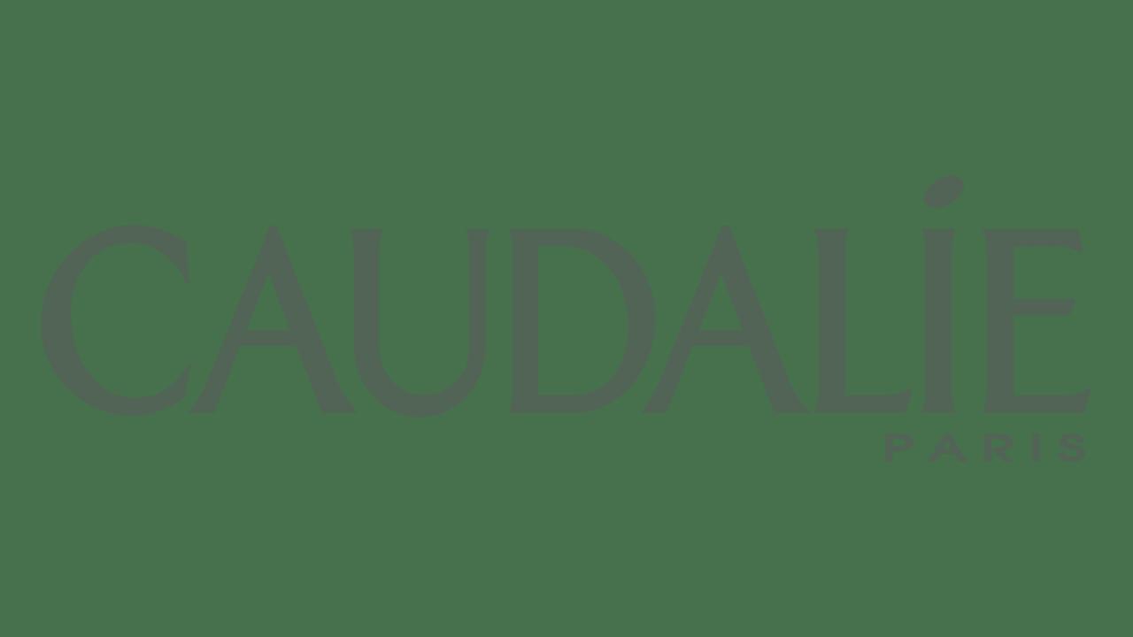 Thương hiệu Caudalie danh tiếng từ Pháp