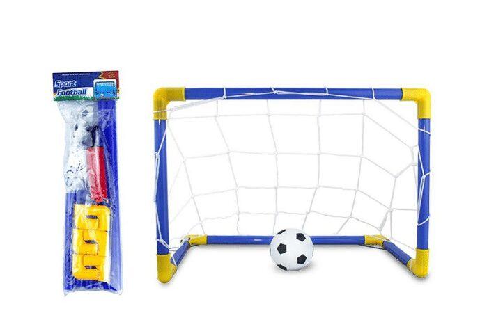 Bộ đồ chơi bóng đá