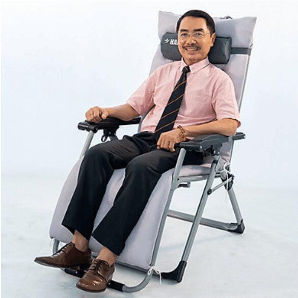 Ghế ngồi thư giãn cho người lớn tuổi