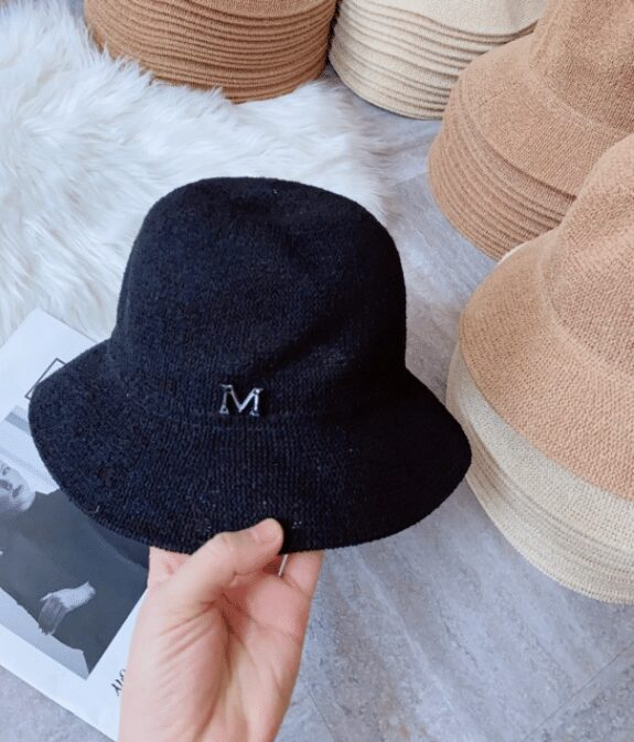 Quà tặng dưới 50k là mũ cói đội đầu thời trang siêu hot