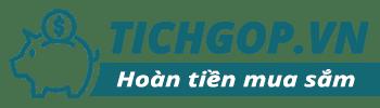 tichgop