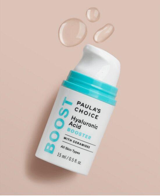 Serum chống lão hóa Paula's Choice Resist Hyaluronic Acid Booster