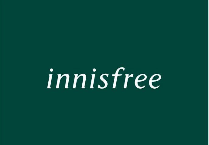 Kem trị mụn Innisfree là sản phẩm rất được yêu thích của thương hiệu đình đám Innisfree Hàn Quốc