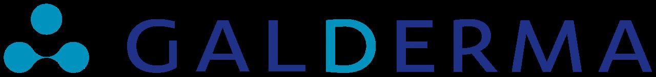 Kem trị mụn Differin là 1 sản phẩm của thương hiệu Galderma