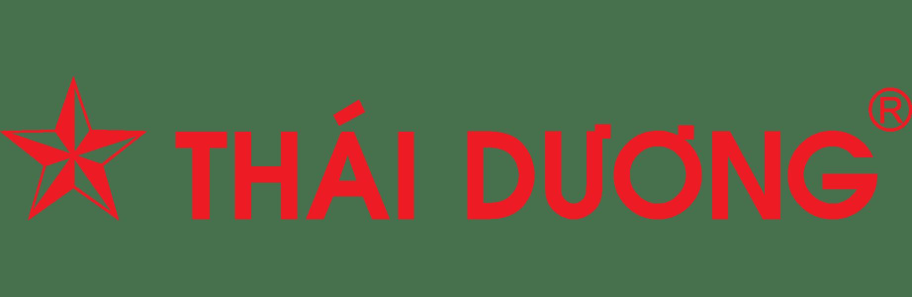 Kem nghệ Thái Dương là 1 trong những sản phẩm của công ty Sao Thái Dương