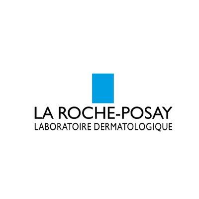 Kem trị mụn La Roche Posay là sản phẩm của thương hiệu La Roche Posay Pháp danh tiếng