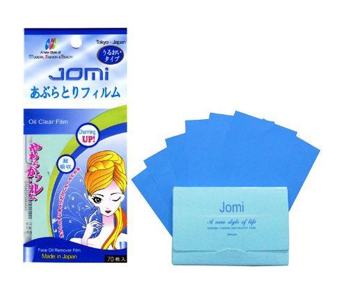 Giấy thấm dầu Jomi Oil Clear Film
