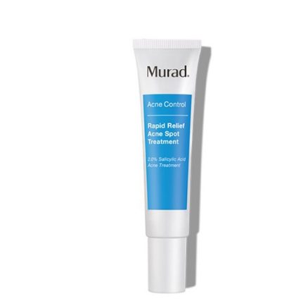 Kem chấm mụn Murad Rapid Relief Acne Spot Treatment