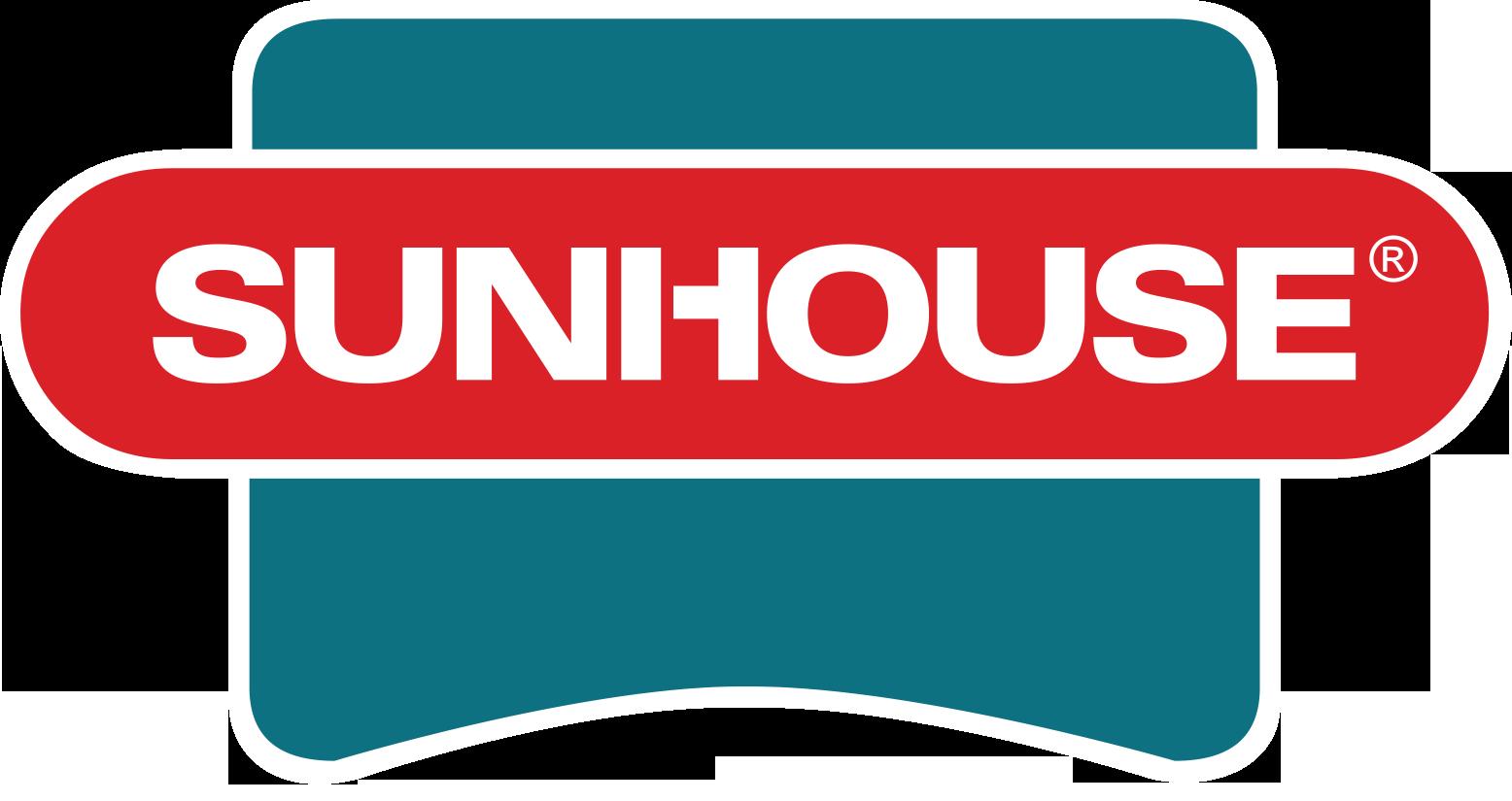 Tập đoàn Sunhouse chuyên sản xuất đồ gia dụng lớn nhất tại Việt Nam