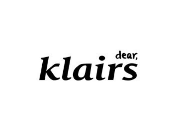 Toner Klairs là 1 sản phẩm của thương hiệu Dear Klairs của Hàn Quốc