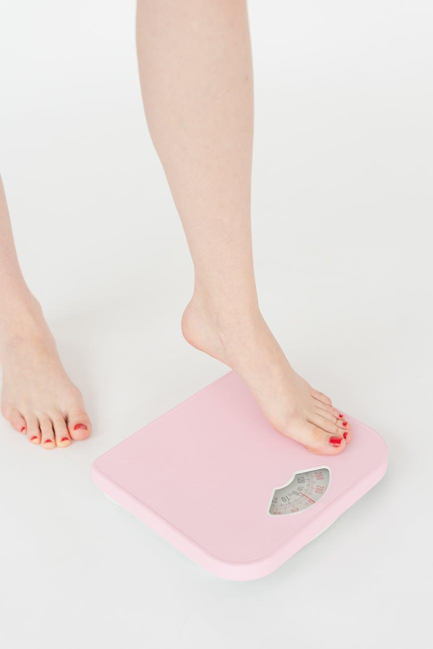 Ăn rong nho có giảm cân không?